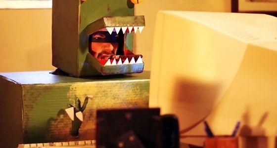 dinosaur-vs-kim-kom