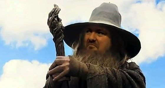 ricky-gervais-the-hobbit
