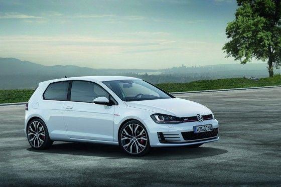 2014-VW-Golf-GTI