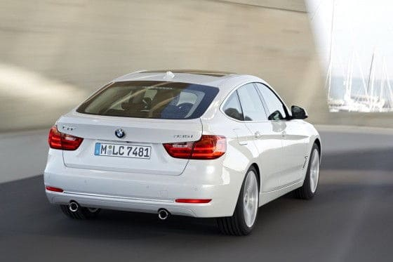BMW-3-Series-Gran-Turismo-Rear
