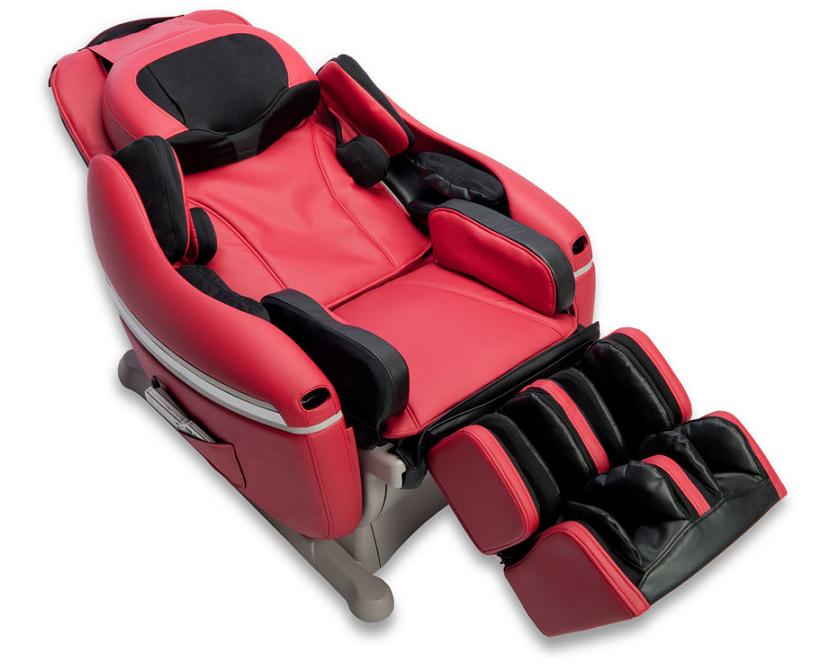 japanese massage chair 1
