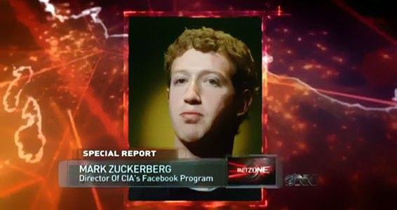 facebook-cia-program