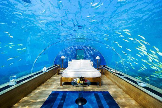poseidon-resort-hotel-fiji05