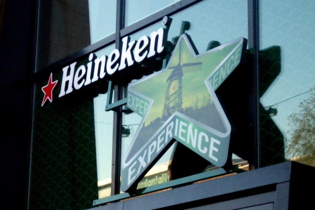 the-heineken-experience-amsterdam02