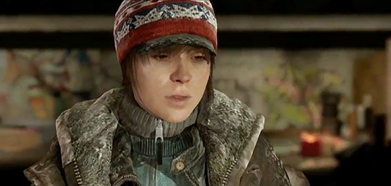 beyond-two-souls-jodie