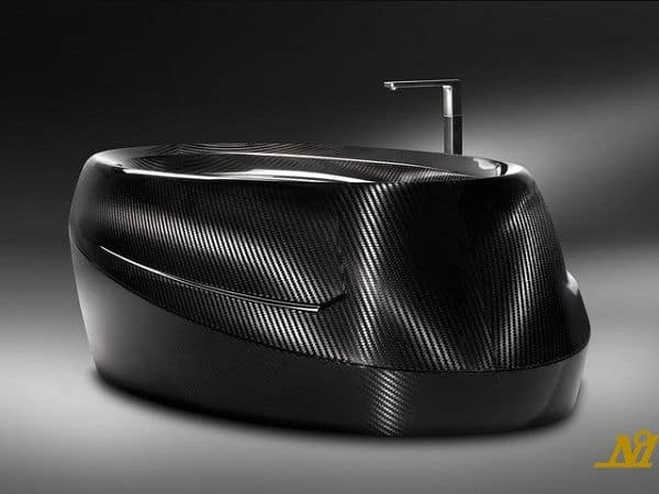 corcel-carbon-fiber-bathtub