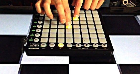 jack-conte-dj-set