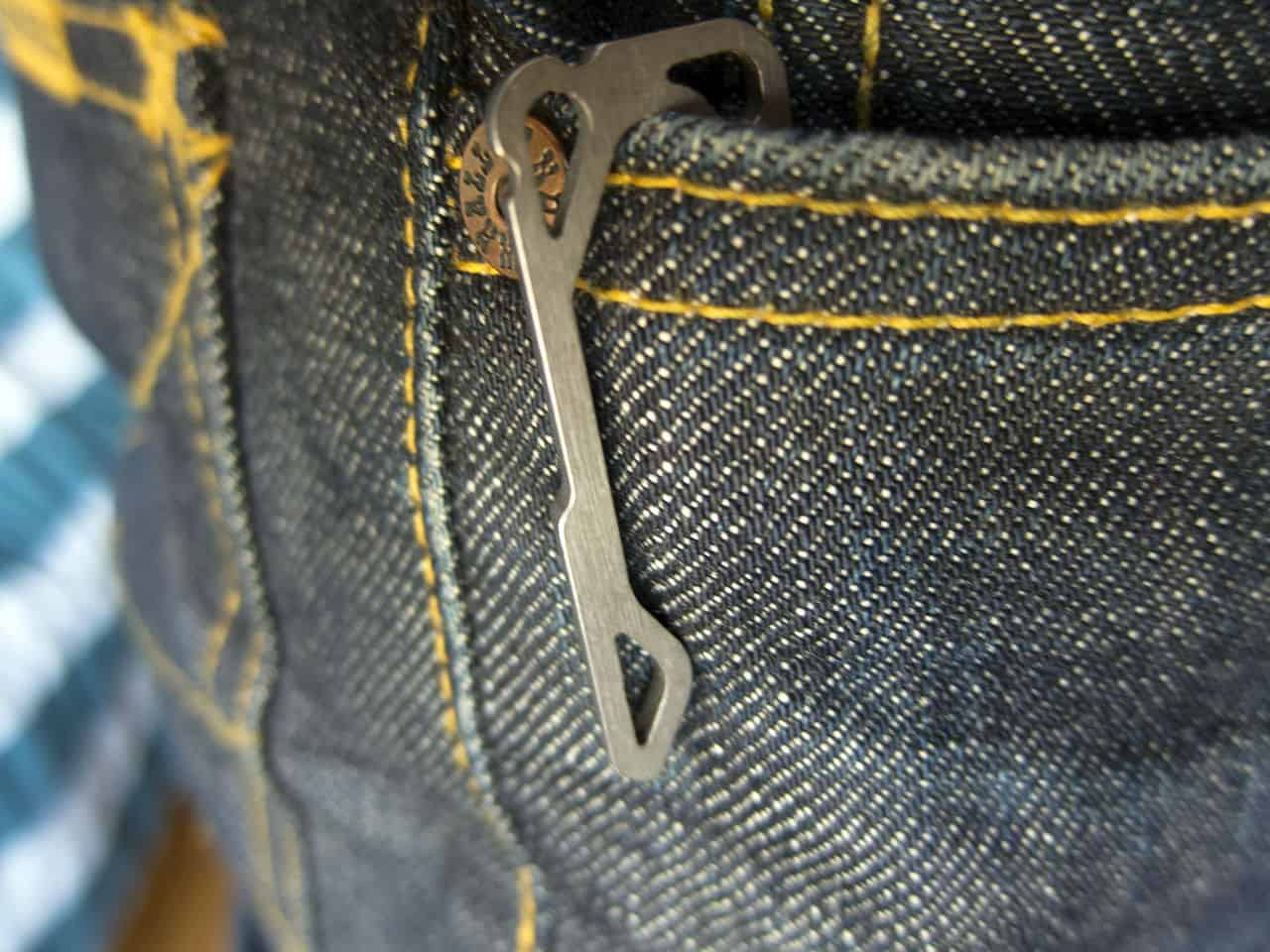 pickpocket-pocketclip-and-bottle-opener_1
