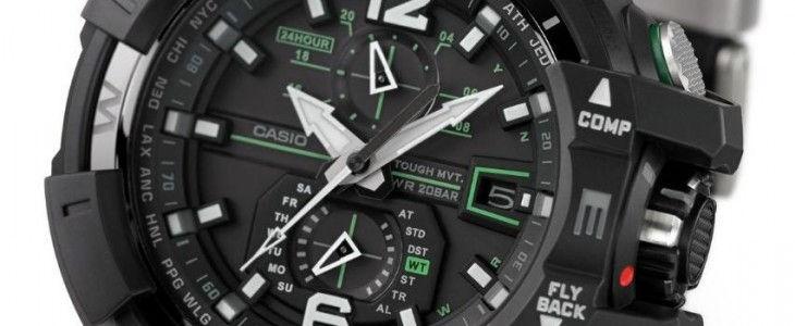 Casio-G-Shock-GW-A1100-Aviator_1