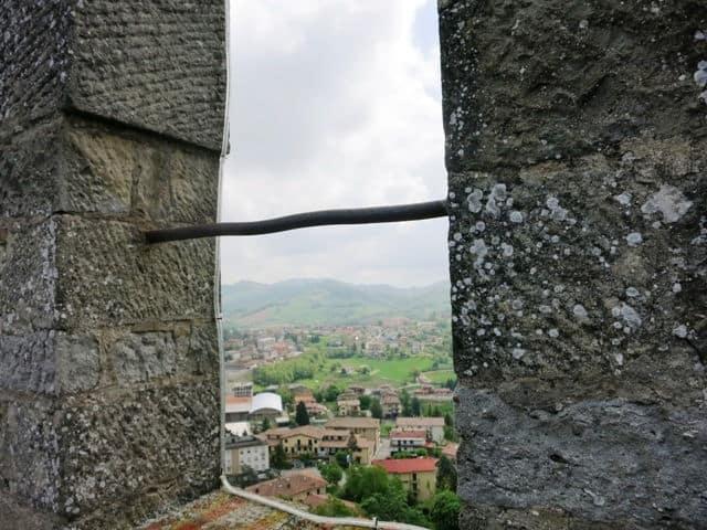 CastelDelRio1