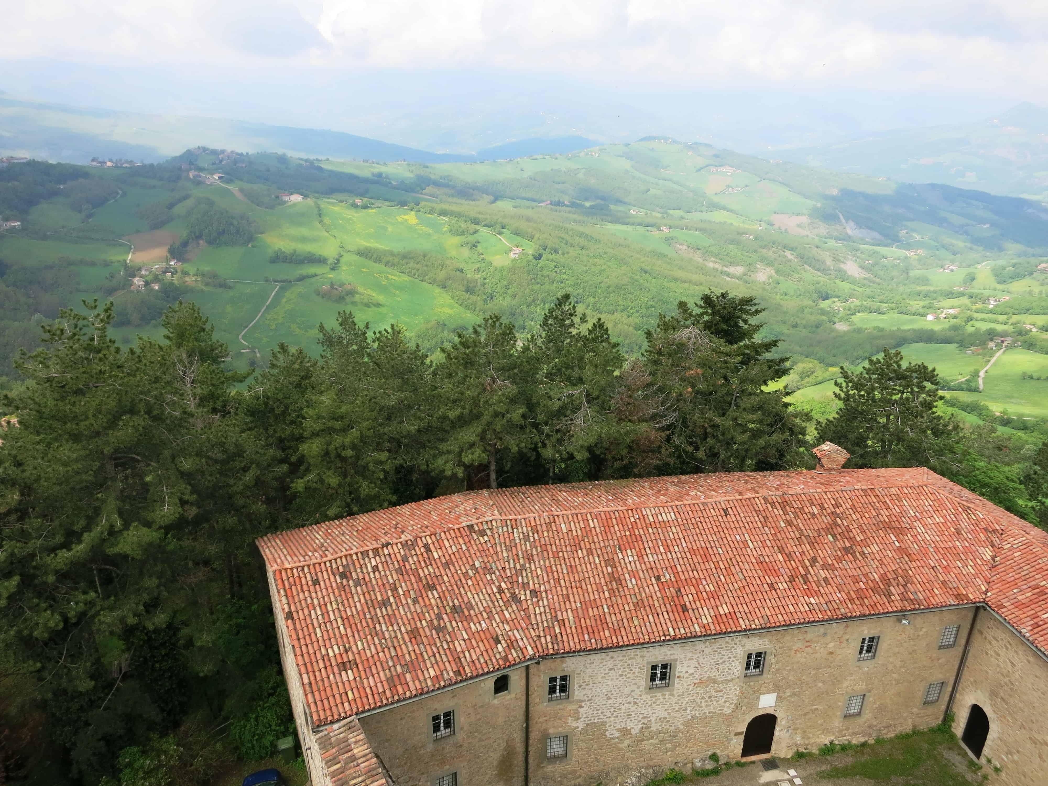 CastelDelRio2