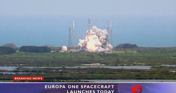 europa-report-rocket-launch