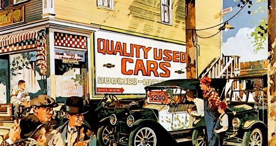 quality-used-cars-sign