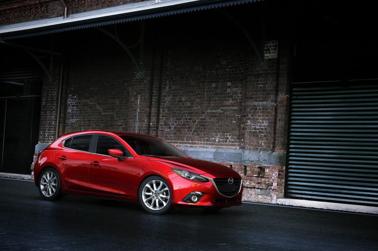 2014-Mazda3-Hatchback_1