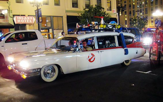 ghostbusters-ecto-1-vehicle