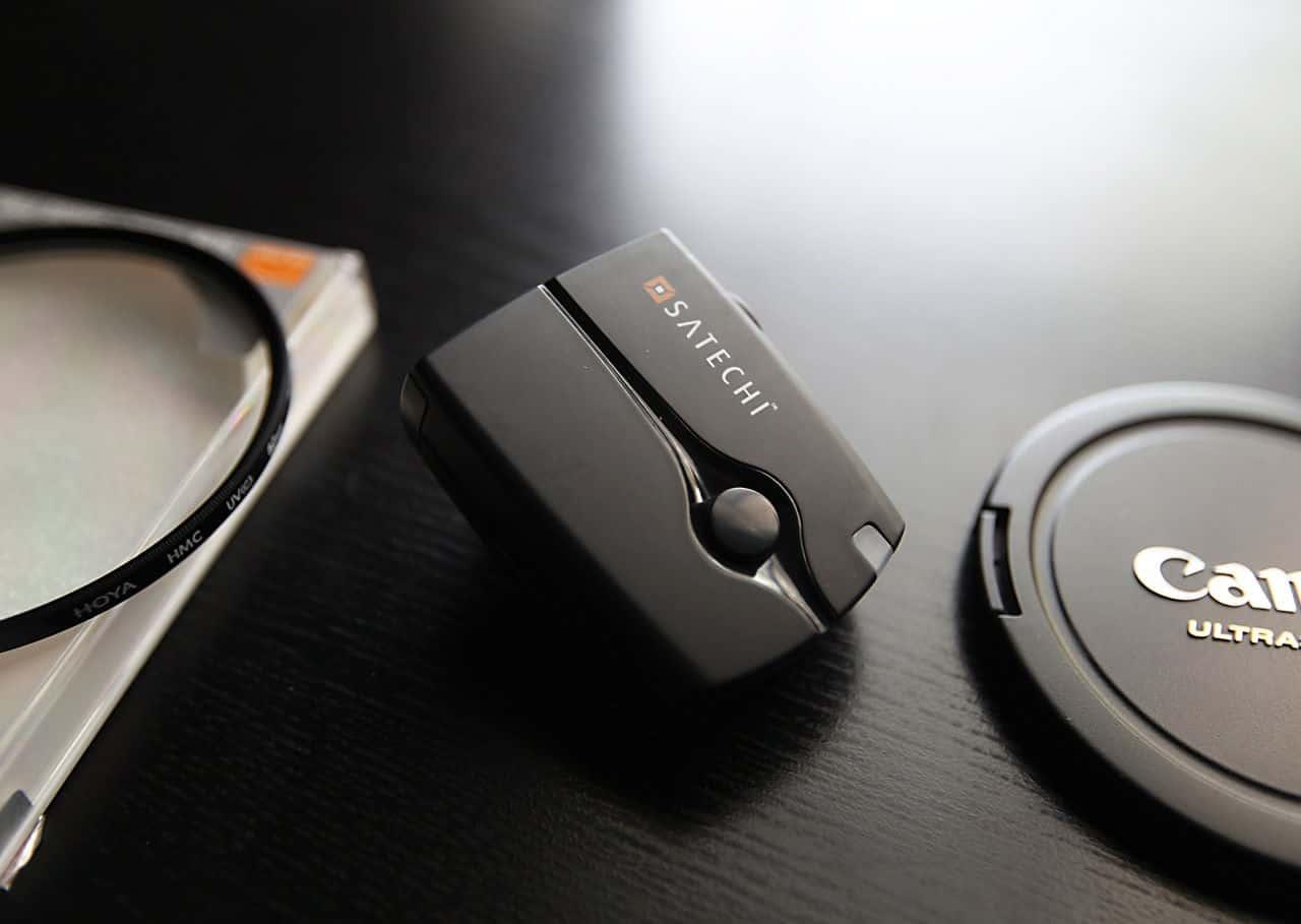 Satechi-Smart-Trigger