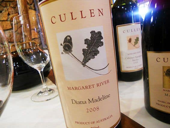 cullen-wine-margaret-river