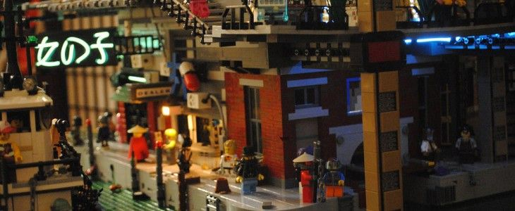 cyberpocalypse-brickworld-2013-07