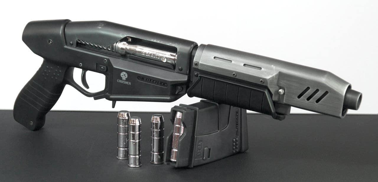 cyberpunk-2077-militech-crusher-replica08