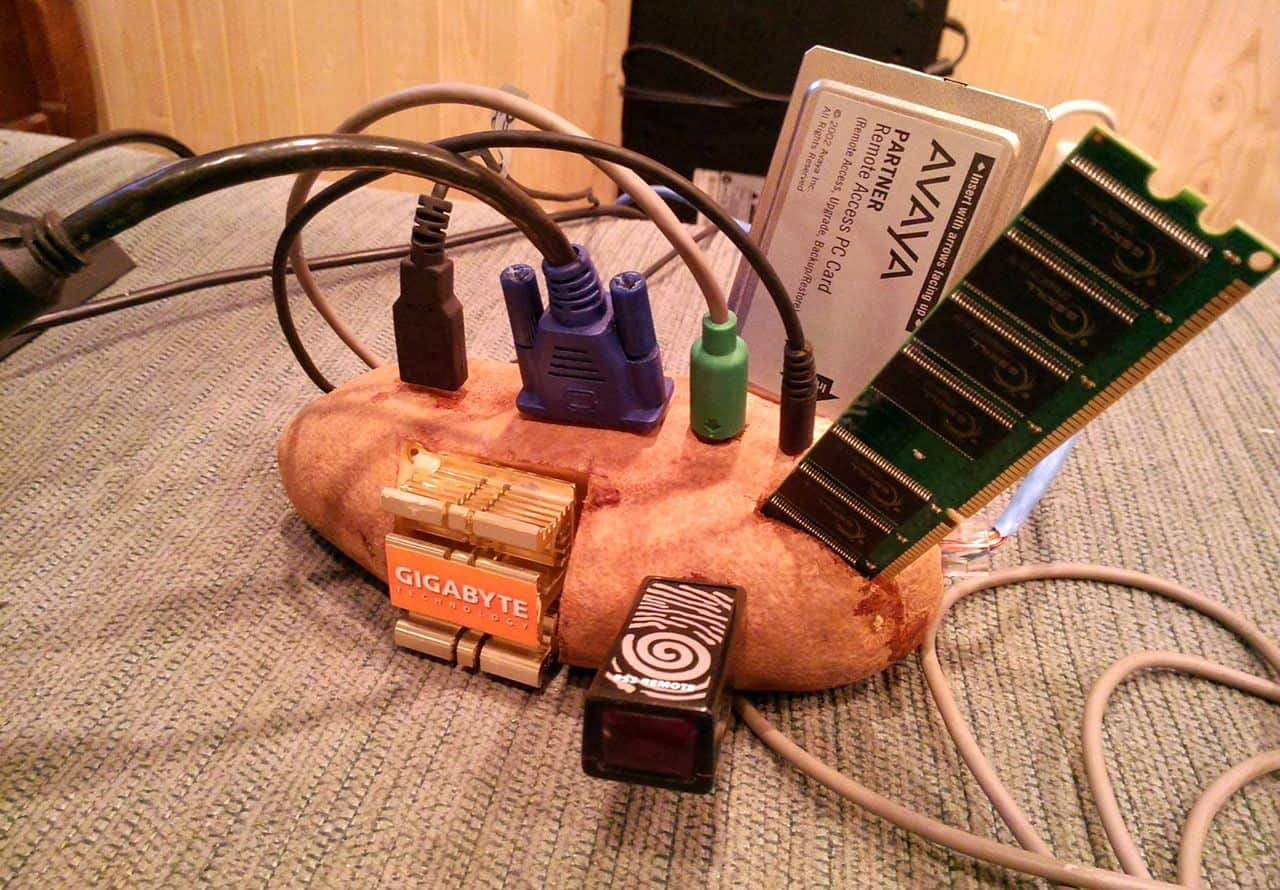 [Image: potato-computer.jpg]