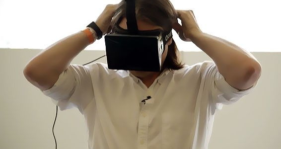 virtuix-omni-and-oculus-rift