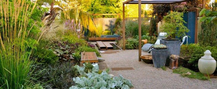 backyard project ideas