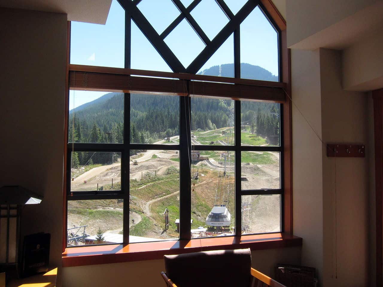 pan-pacific-whistler-mountainside-view-whistler-bike-park