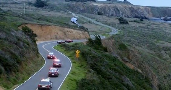 Need-For-Speed-Movie-Trailer