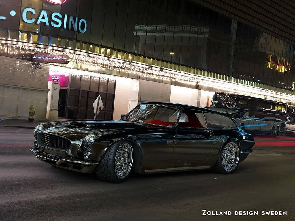 Volvo-P1800-ZES-Bo-Zolland_3.jpg