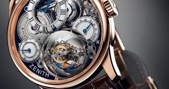 Zenith-Christophe-Colombe-Hurricane-Grand-Voyage-Watch