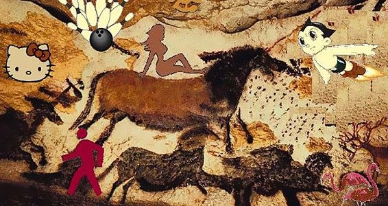 ancient-cave-art
