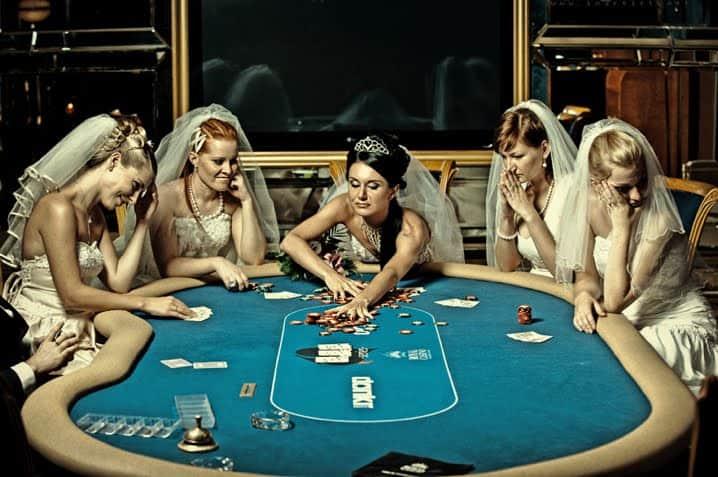 poker spiel online