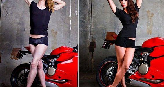 motorcycle-men-pose-as-biker-babes09