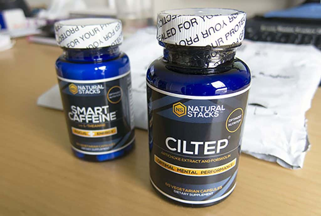 natural-stacks-ciltep-bottles