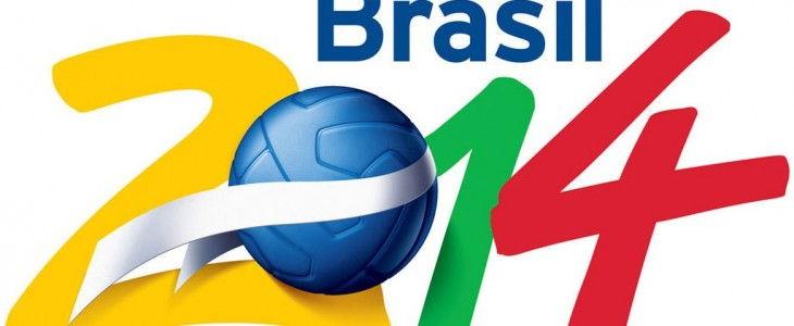 2014-FIFA-World Cup