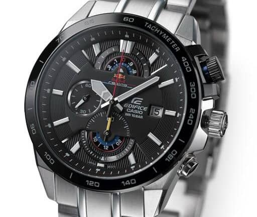 most popular men s watches this christmas unfinished man casio red bull watch