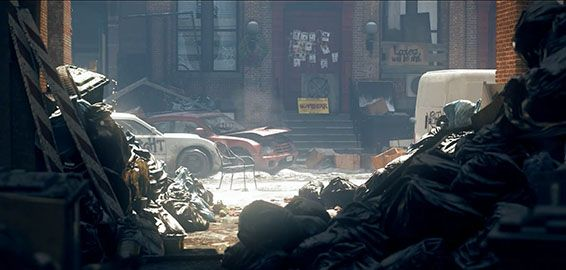 the-division-snowdrop-engine