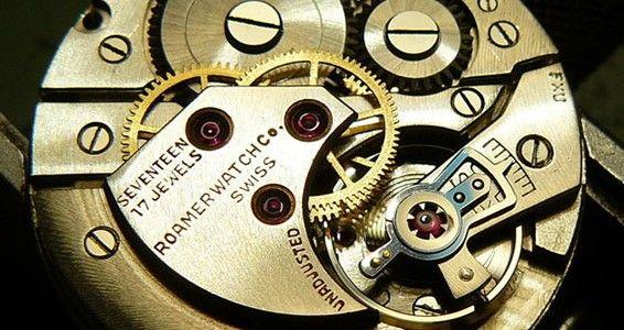 roamer-watch-inside