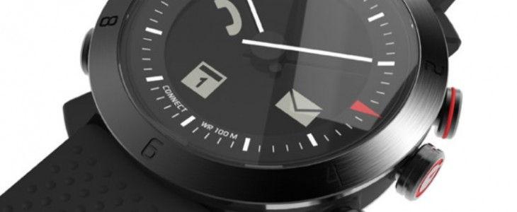 cogito-original-smartwatch