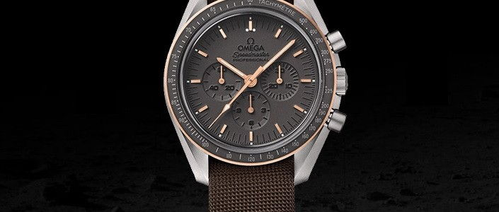 Omega-Speedmaster-Apollo-11-45-Anniversary-Watch