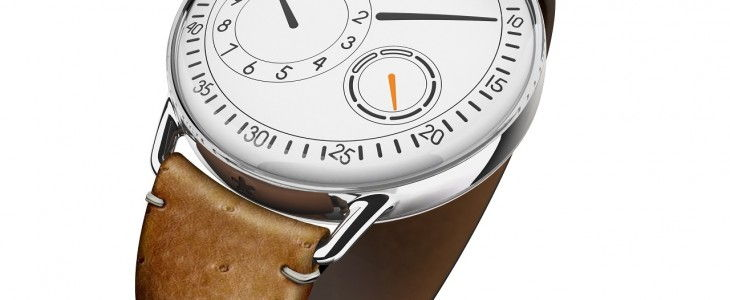Ressence-TYPE-1-watch_1