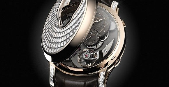 Romain-Gauthier_Logical-One-Secret_1
