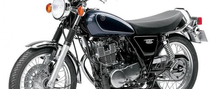 Yamaha-SR400_1