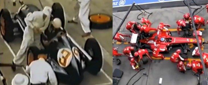 F1-Pit-Stop-Comparison
