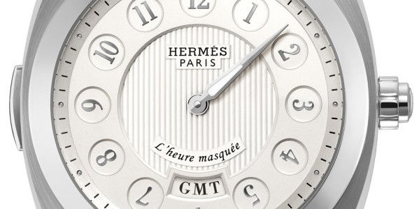 Hermes-Dressage-L'heure-masquee-watch