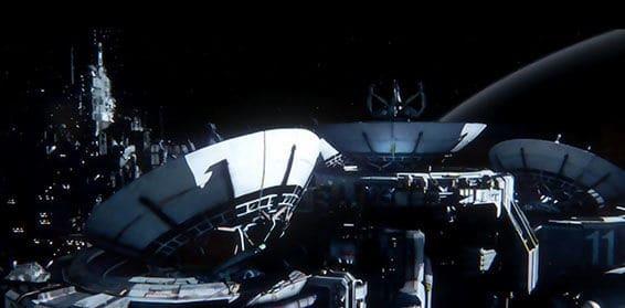 alien isolation release date
