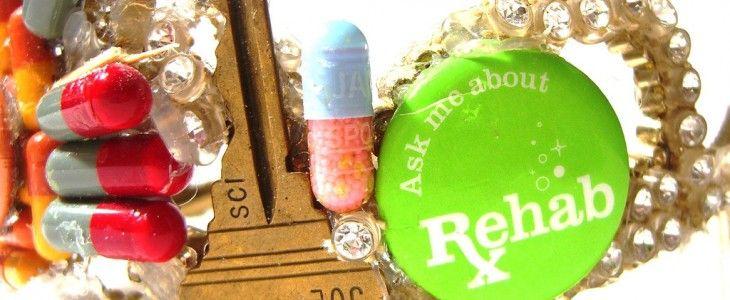 young people drug addiction