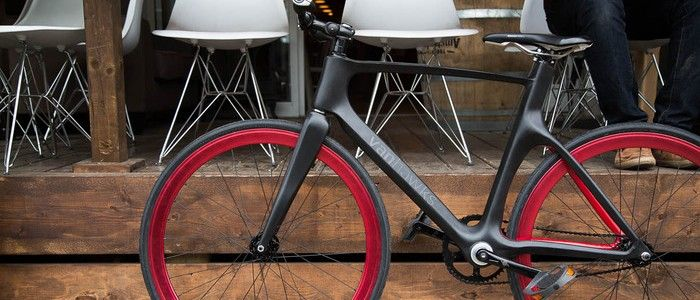 vanhawks_valour_smart_bike_2