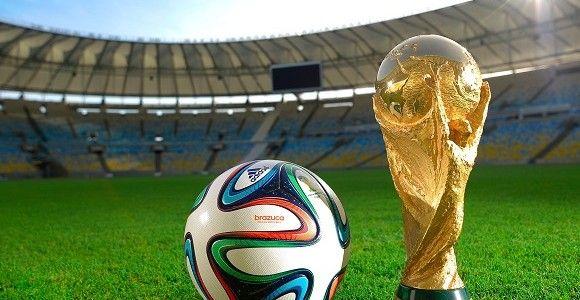 2014_FIFA_World_Cup_Brazil