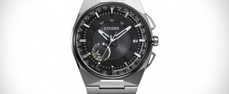 Citizen_Eco-Drive_Satellite_Wave_F100_Watch